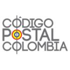 brand_Código Postal