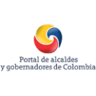 brand_Portal de Alcaldes y Gobernadores