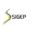 brand_Sigep