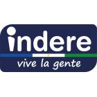 brand_Indere