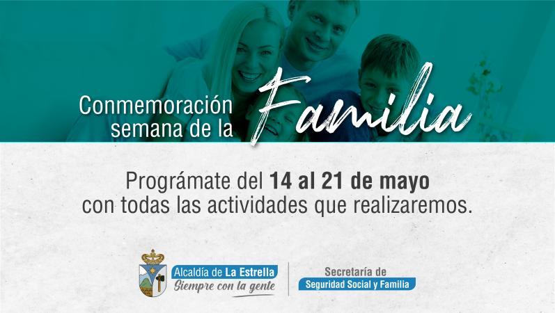 anouncios_mesdelafamilia