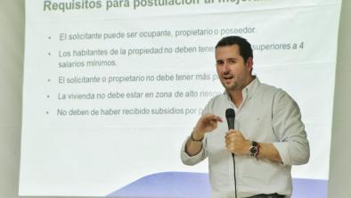 noticias_reuinionesmejoramiento