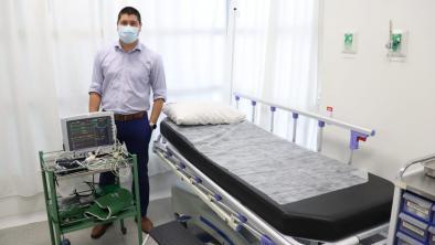 noticias_hospitalatencion