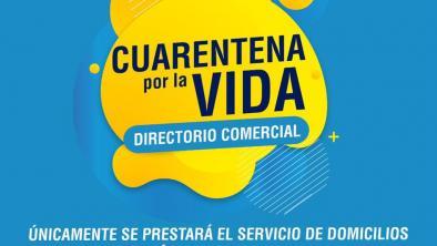 noticias_directoriocuarentena