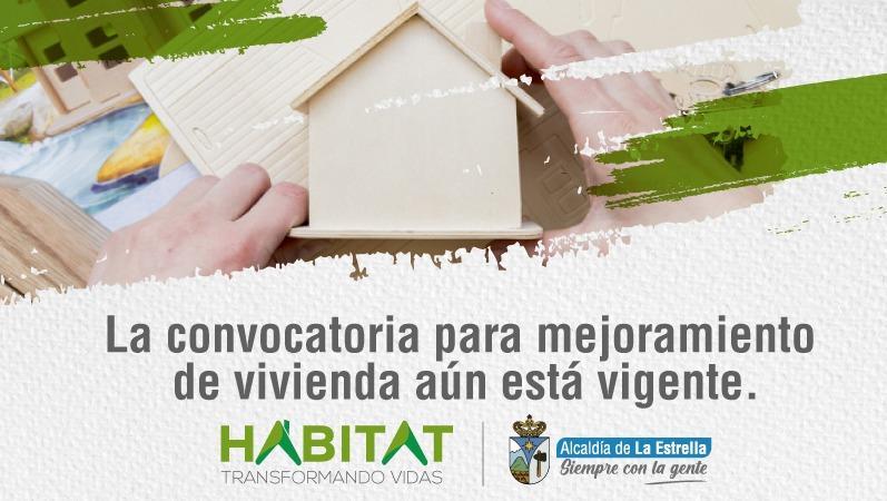 anouncios_mejoramiento-de-vivienda