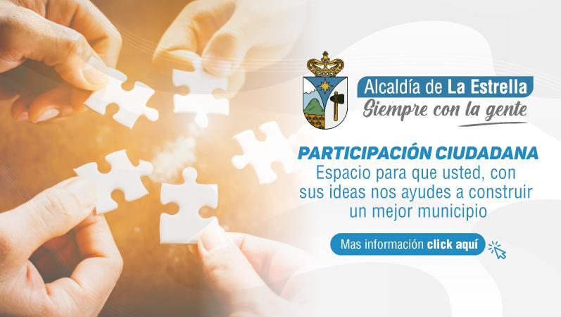 anouncios_participa