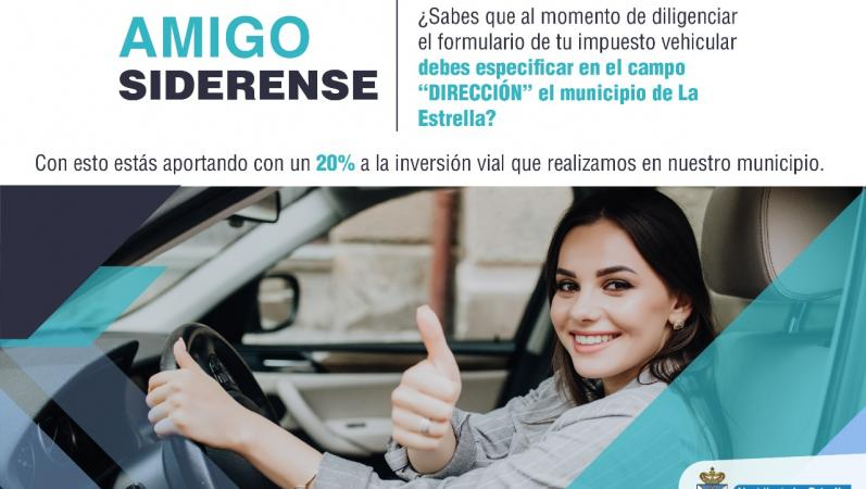 anouncios_direccionvehiculo
