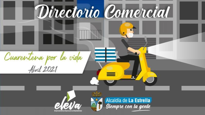 anouncios_directoriolocal