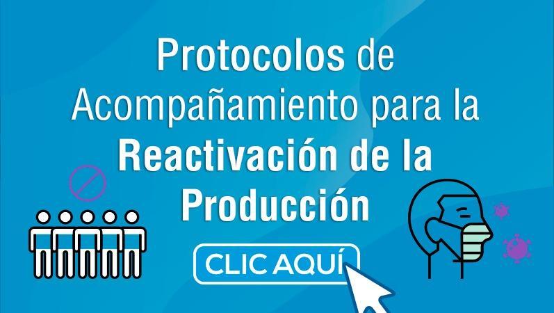 anouncios_protocolosbioseguridad